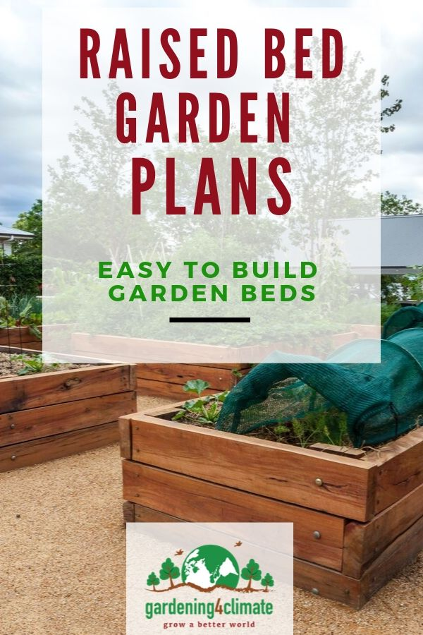 Easy To Build Raised Bed Garden Plans Raised Compost Garden Design on raised fireplace designs, raised flower bed designs, raised ceiling designs, raised fire pit designs, raised porch designs, raised ponds designs, raised planter designs, raised vegetable bed designs, raised deck designs, raised beach house designs, raised chicken coop designs,